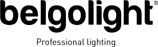 Belgolight
